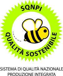 SQNPI CERTIFICATION FOR COLUTTA WINES